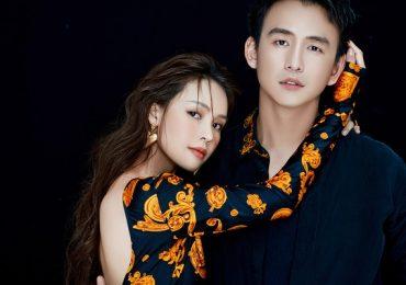 Sam và Quang Bảo hào hứng 'bóc phốt' nhau