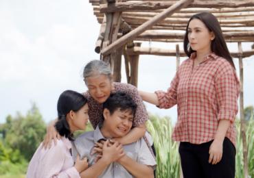Phi Nhung ra mắt MV nhân mùa Vu lan báo hiếu
