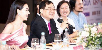 Thay đổi lớn về cấu trúc các vòng thi của Hoa hậu Việt Nam 2020