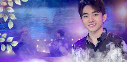 'Tiếng hát chim đa đa' mở đầu cho dự án Trung Quang Music For Love 2020