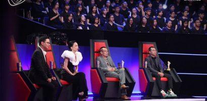 'Siêu trí tuệ Việt Nam' mùa 2 mở màn với thử thách siêu 'khủng'