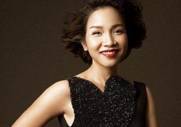 Ca sĩ Mỹ Linh trở lại ghế nóng 'Gương mặt thân quen 2020'