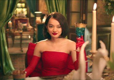 Từ 'Em chưa 18' đến 'Gái già lắm chiêu': Kaity Nguyễn đã có bước tiến trong diễn xuất