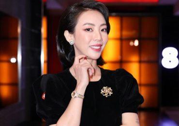 Thu Trang – Kiều Minh Tuấn hội ngộ, tiết lộ phim đóng chung sau 'Chị Mười Ba 2'