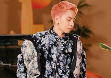 OSAD comebackquay, tích cực thả thính trong MV mới