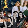 Điện ảnh Việt 2021: Cuộc chạm trám nảy lửa giữa những bom tấn được mong chờ