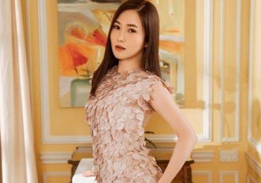 Hương Tràm trở lại âm nhạc, ra mắt MV mới tại Mỹ