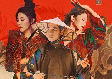 MV 'Chim quý trong lồng': Bản tuyên ngôn tự do bằng âm nhạc và hình ảnh thuần Việt của K-ICM, Văn Mai Hương và Lê Bống