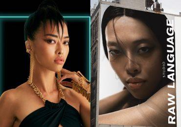 Điều ít biết về Wiwi Nguyễn – Đại diện cá tính của Việt Nam tham dự 'Supermodel Me'